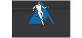 logo_skyrunner_country_series_spain_andorra_cmyk_positive170x80px.png