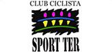 logo_sportter_seaotter.jpg