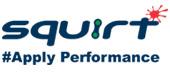 logo_squirt_web2018.jpg