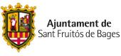 logo_stfruitos.jpg