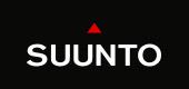 logo_suunto_web.jpg