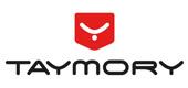 logo_taymory_web.jpg