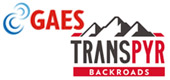 logo_transpirroads_web.jpg