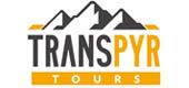 logo_transpirtours_web.jpg