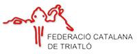 logo_triatlo.jpg