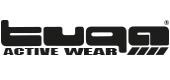 logo_tuga_web.jpg