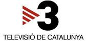 logo_tv3_web.jpg