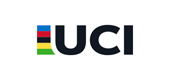 logo_uci_170x80px.png