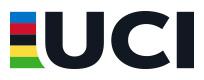 logo_uci_web.jpg