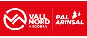 logo_vallnord_pal_web.jpg