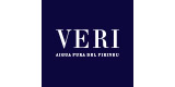 logo_veri2015_ok.jpg
