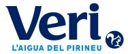 logo_veri_web.jpg