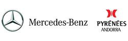 mercedes_pyrenees_web.jpg