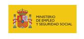 ministerio_ss.jpg