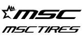 msc_tires_logo_web.jpg