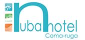 nuba-hotel-logo.png