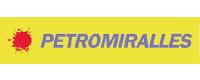 petromiralles_logo.jpg