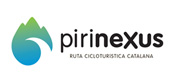 pirinexus_web.jpg