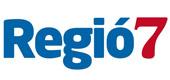 regio7.jpg