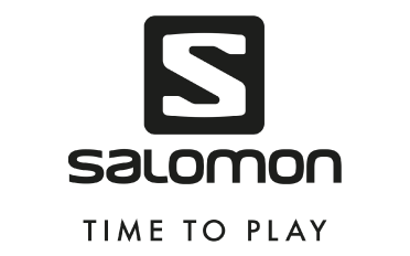 salomon.png