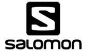 salomon_web.jpg