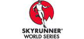 skyrunnerworld_logo_web.jpg