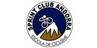 sprintclub_web.jpg