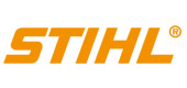 stihl_logo_web.jpg
