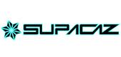 supacaz_web.jpg