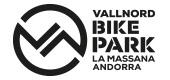 vallnordbikepark_logo_web.jpg