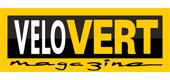 velovert_web.jpg